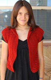 Ravelry: Just a few squares pattern by Amanda Tipton