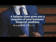 Seattle Small Business Accounting Services - Akopyan & Company, CPA - YouTube