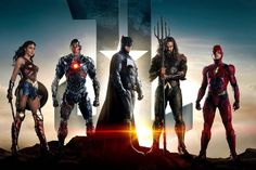 Warner+Bros.+fija+otros+dos+estrenos+de+películas+de+DC+para+2020