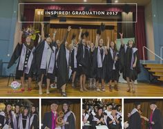 Congratulations graduates of the Bachelor of Naturopathic and Herbal Medicine 2017 Well Done www.wellpark.co.nz Congratulations Graduate, Naturopathy, Student Studying, Herbal Medicine, Herbalism, Graduation, College, Health, Inspiration