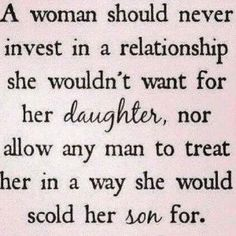 new ideas quotes deep love relationships thoughts Great Quotes, Quotes To Live By, Inspirational Quotes, Motivational Quotes, Awesome Quotes, Good Men Quotes, Admire Quotes, Respect Women Quotes, Remember Quotes