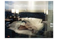 A Room With a View, 2008 - 2012 : NUNO CERA
