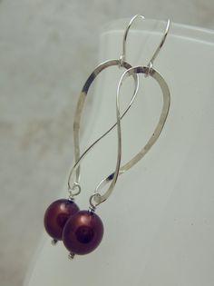 [bic+chocolate+pearl.jpg]