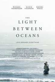 Download The Light Between Oceans 2016 Full Movie at just one single click one secure server links.Enjoy full romantic and 2017 upcoming movies trailers at one place
