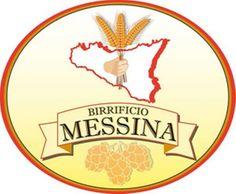 Nasce la nostra birra.