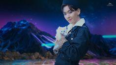Exo_Power_MV Baekhyun