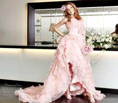 island-bridal-sweet-pink-wedding-gown.jpg (600×526)