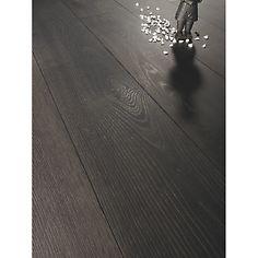 lino parquet leroy merlin carrelage aspect bois ambiance. Black Bedroom Furniture Sets. Home Design Ideas