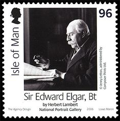 Detective Fiction on Stamps: Isle of Man: Agatha Christie (Hercule Poirot, Miss Jane Marple)