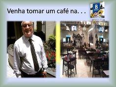 Bianco Despachante - Google+