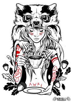 http://kisforkrysten.tumblr.com/