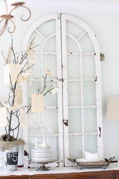 Window Seats Window And Illustrations On Pinterest