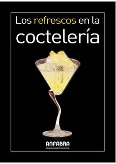 Coctelería manual by Luis Nuñez - issuu Bartender, Martini, New Books, Make It Simple, Drinking, Good Food, Food And Drink, Alcohol, Tableware