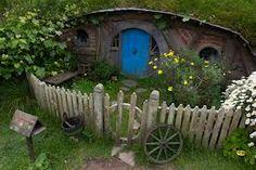 hobbiton - Google Search