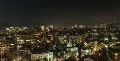 Santiago, Agosto 06, 2014. 20:50