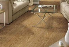 1000 images about flooring on pinterest sam 39 s club for Lock n seal laminate flooring
