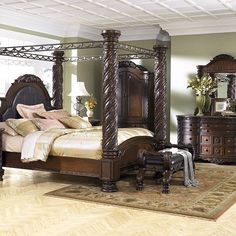 that_furnitureThat Furniture Outlet (A+ BBB Rating) Edina, MN Minnesota's #1 Furniture Outlet. Your Life. Well Furnished. Ashley Furniture North Shore 8 Piece Bedroom Suite. We Have Exceptionally Low Everyday Prices. #thatfurniture #twitter