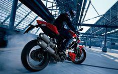 Resultado de imagen para motocicletas wallpaper