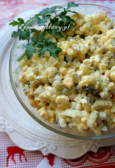 Snack Recipes, Snacks, Pasta Salad, Macaroni And Cheese, Pizza, Ethnic Recipes, Easter, Snack Mix Recipes, Crab Pasta Salad