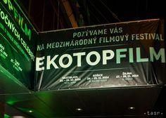 Ocenili najlepšie snímky festivalu Ekotopfilm - Envirofilm 2017 - Kultúra - TERAZ.sk