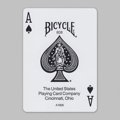 166 Best A Images Ace Of Spades Playing Card Playing Cards
