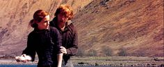 Dramione,Harmione,Fremione vs...     Ya RONMIONE ? Neden Ronmione shi… #rastgele Rastgele #amreading #books #wattpad