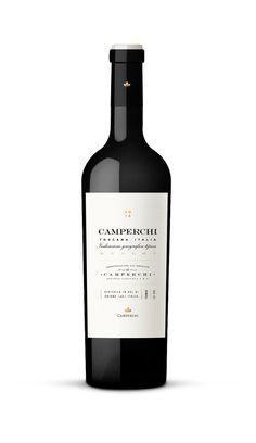 Wine #taninotanino #vinosmaximum
