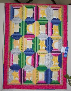 Marin County Fair, Marines, Quilting, Blanket, Patchwork, Blankets, Carpet, Quilts, Crochet
