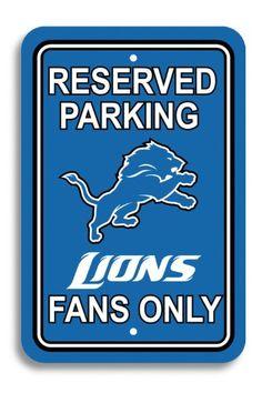 Detroit Lions Authentic Jerseys