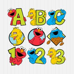 Elmo coloring page-activity for kids while waiting for the ...
