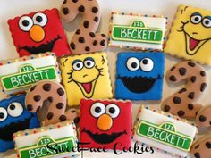 https://www.facebook.com/pages/SweetFace-Cookie-Boutique/196892507065096?fref=ts