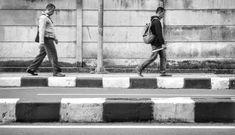 Walker Street photography Jakarta
