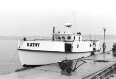 Fish Tugs Of The Greatest Lake Great Lakes Ships, Boats, Fishing, Commercial, Ships, Peaches, Boat, Pisces, Gone Fishing