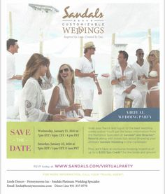 Getting married or know someone who is? How about a destination wedding at a Sandals or Beaches resort? I would LOVE to help make your dream wedding become a reality! Sandals All Inclusive Resorts, Beach Resorts, Romantic Resorts, Romantic Weddings, Sandals Grenada, Adult Only All Inclusive, Southern Caribbean, Trendy Wedding, Dream Wedding