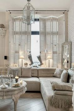 French Living Room Design Endearing 50 Inspiring Living Room Ideas  French Country Living Room Design Inspiration