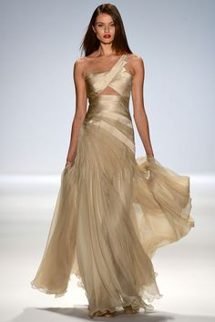 Carlos Miele Spring '13  http://www.renttherunway.com/designer_detail/carlosmiele    Repin your favorite #NYFW looks to get them from the Runway to #RTR!