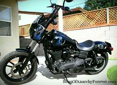 59 Best Everything Else images in 2013 | Motorcycles, Harley