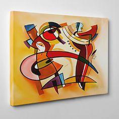 TabloSHOP ® , Size Çok Sevdiğiniz ve Aslına Sahip Olunması İmkansız Olan Ünlü Ressamların Olağanüstü Yapıtlarını Çok Özel Bir Teknikle Gerçekleştirerek Tuval Üzerine Repredüksyon Olarak Aynı Renk, Aynı Işık ve Aynı Doku ile İmal Etmektedir.Dizi'lerde ve Film'lerde Gördüğünüz Dekoratif Modern Sanatsal Tablolar Sizleri Bekliyor. Üstelik 33,00 TL'den Başlayan Fiyatlarla www.tabloshop.com 'da...