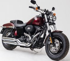#Forsale Dyna Fat Bob #Auction @$530.00