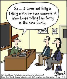 Math humor, teacher jokes и math cartoons. Math Puns, Math Memes, Science Jokes, Math Humor, Calculus Humor, Biology Humor, Chemistry Jokes, Grammar Humor, Nerd Humor