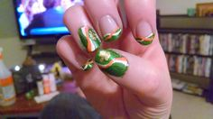 st+patricks+nail+design+irish+pride.jpg (1600×901)