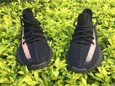 Yezzy Boost 350 V2 Black Copper BY1605 Review Unboxing