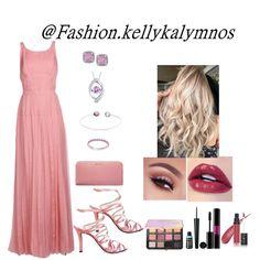 Fashion set Female with monochrome created via Dress Styles, Monochrome, Art Decor, Female, Creative, Dresses, Design, Fashion, Vestidos