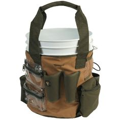 Tommyco 34110 Garden Bucket Bagger Plus (Bucket Not Included) Tommyco Kneepads Inc,http://www.amazon.com/dp/B001JEOH78/ref=cm_sw_r_pi_dp_s0CSsb0P52XMY5C1