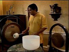 Deepak Chopra - Encuentra tu equilibrio (Colección Mente Sana #1) -Compl...