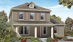 Come and see this 4,136 sq home in Day break- call Ryan at 801-427-6744