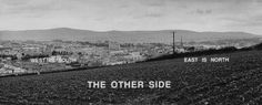 """Willie Doherty's """"Unseen"""" - Features Documentary Photography, The Other Side, Documentaries, Female Lion"""