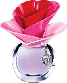 JUSTIN BIEBER SOMEDAY by JUSTIN BIEBER 1.7 oz Eau de Parfum