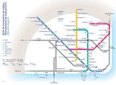 virginia-duran-blog-infographics-subway-map-lisboa.jpg (3332×2448)