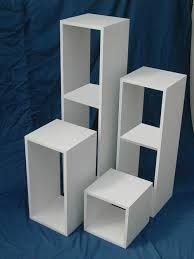 plinths - Google Search